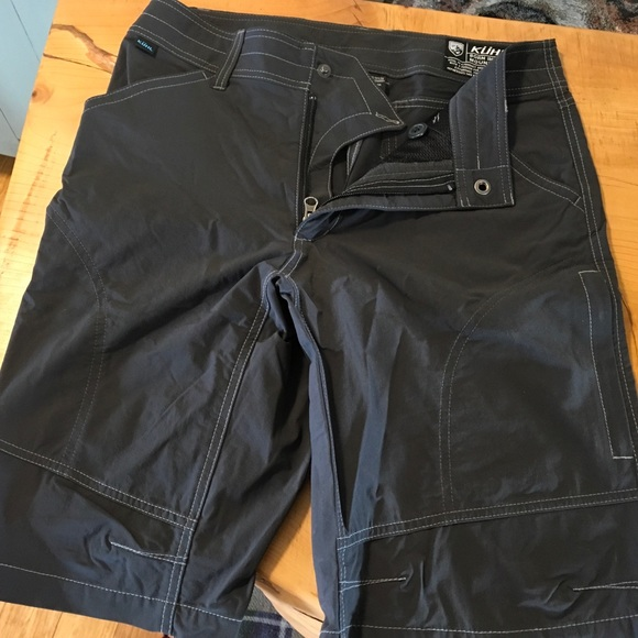 77d0a487d5 Kuhl Other - Kuhl men's shorts
